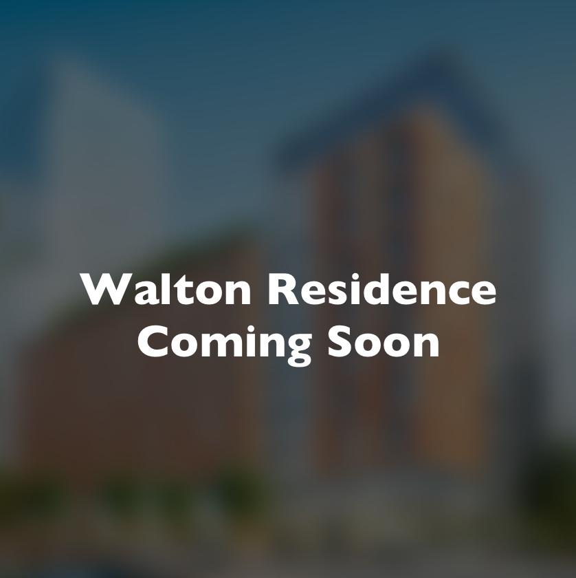 Walton FPO